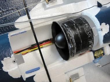 F16_09