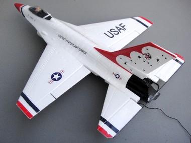 F16_14