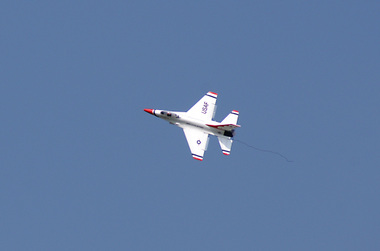 F16_19