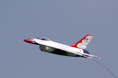F16_20