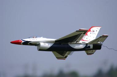 F16_22