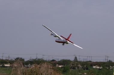Fokker50_02