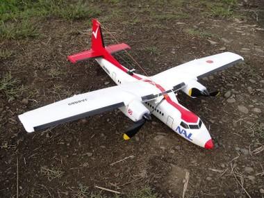 Fokker50_03