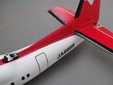 Fokker50_04