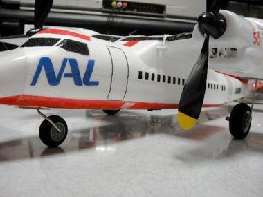 Fokker50_18