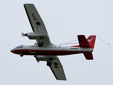 Fokker50_20