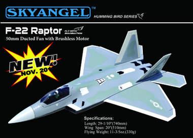 F22_raptor