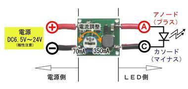 Cc350_14