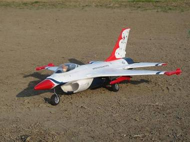 F16_56