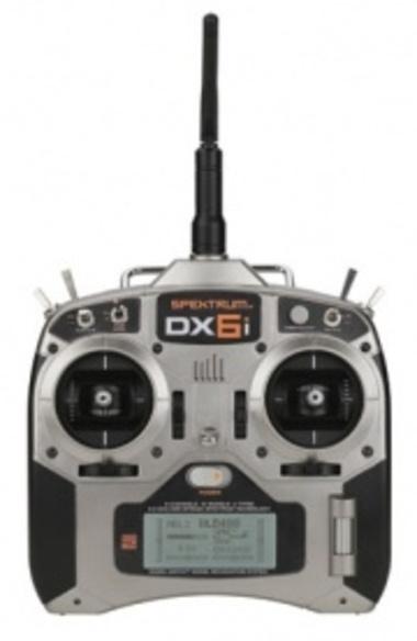 Dx6iset