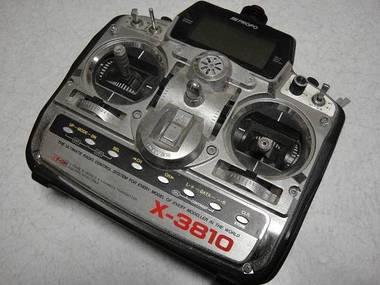 X38101