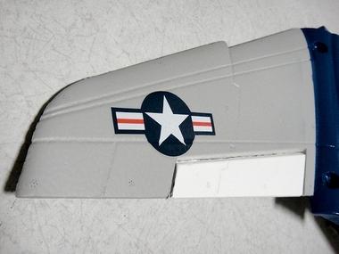 F8_20