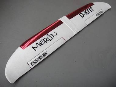 Merlin_47
