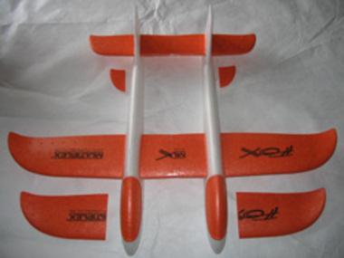 Foxf2
