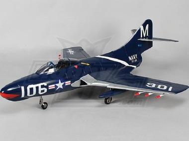 F9f81