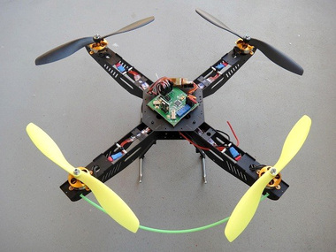 Xcopter_01