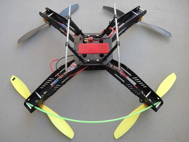Xcopter_04