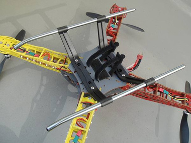 Quadcopter_22
