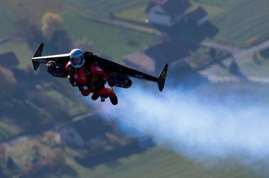 Jetman_top