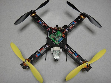 Xcopter_12