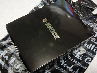 Gshock1