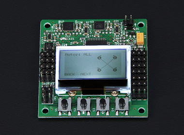 Lcd_flight_control_board4
