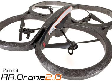 Ar_drone_v2