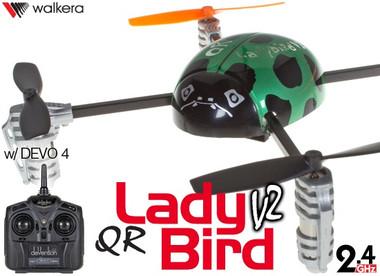 Qr_lady_bird_v2