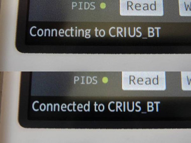 Crius_bt_06