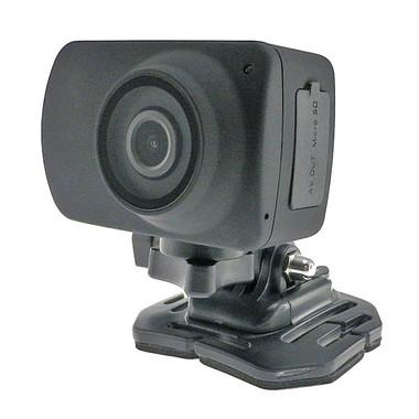 Sportscam1