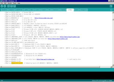 Dev_r1143_cofig1