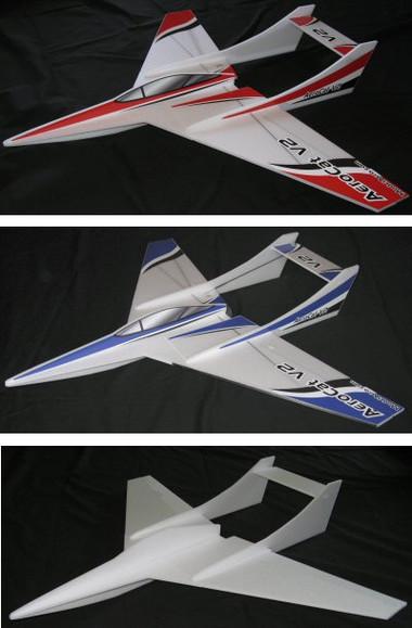Aerocat_2