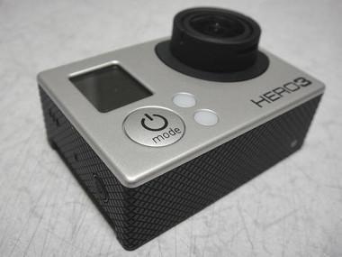 Hero35