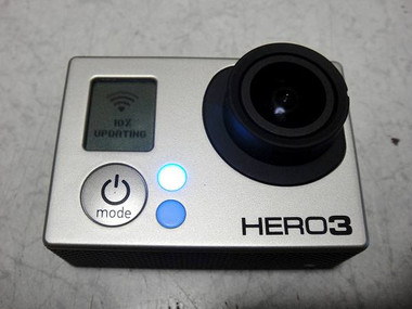 Hero32