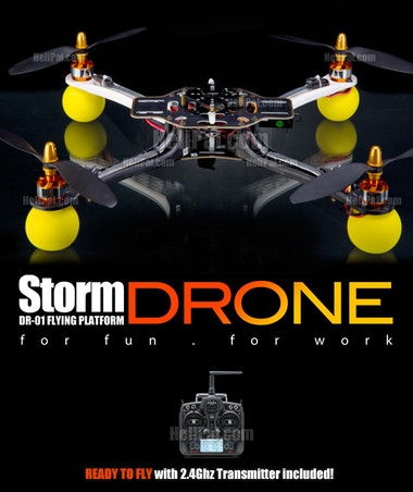 Storndrone1