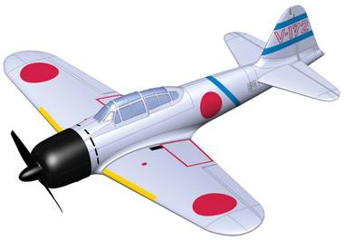 Aircore4