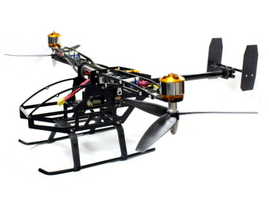Bicopter_01