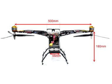 Bicopter_06