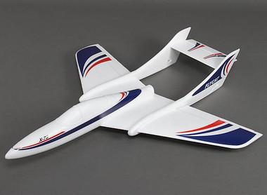 Flycat1