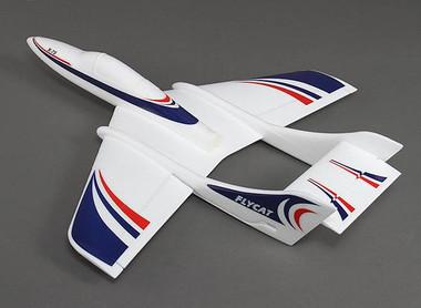 Flycat2