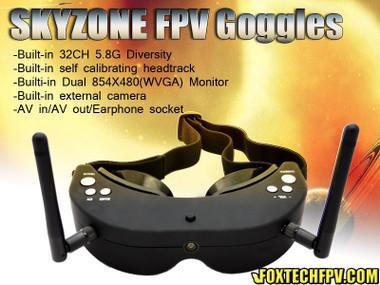 Skyzone_fpv_goggles1