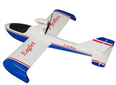 Eagletb2