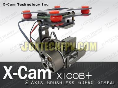 Foxtech1401162