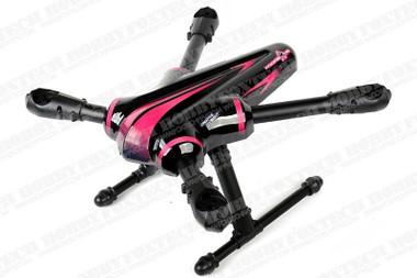 Kongcopter1