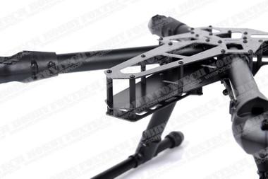 Kongcopter2