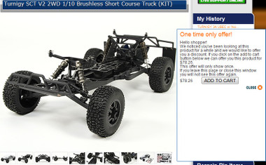 Short_course_truck