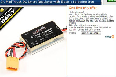 Electric_soldering_iron2