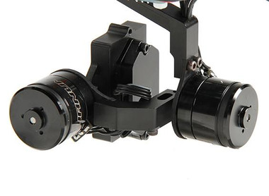 Gopro_brushless_gimbal2
