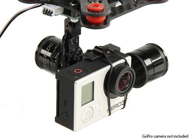Gopro_brushless_gimbal3