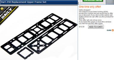 Frame_set